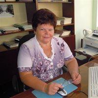 Татьяна Михайловна, Няня, посёлок городского типа Нахабино, Новая улица, Дедовск
