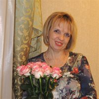 Наталья Викторовна, Няня, Одинцово,Можайское шоссе, Одинцово