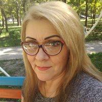 ********** Лилия Николаевна