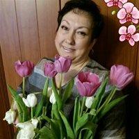 ********** Ирина Иосифовна