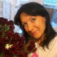 Екатерина Ивановна, Сиделка, Москва, проспект Маршала Жукова, Полежаевская