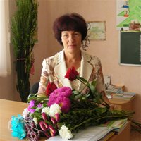 Тамара Михайловна, Няня, Пушкино,1-й Чеховский проезд, Пушкино