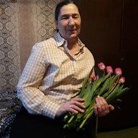 ********* Людмила Федоровна