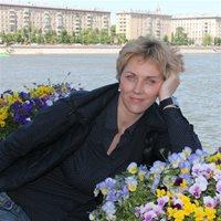 Юлия Емельяновна, Домработница, Москва, улица Островитянова, Коньково
