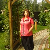 Нина Михайловна, Няня, Москва, улица Маршала Чуйкова, Кузьминки
