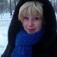 Няня, Москва,Большая Спасская улица, Комсомольская, Елена Фёдоровна
