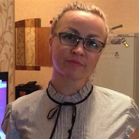 Виктория Виторовна, Домработница, Москва,Зеленоград, Зеленоград