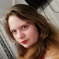 ********* Полина Евгеньевна