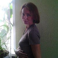 Домработница, Видное, проспект Ленинского Комсомола, Видное, Ольга Геннадьевна