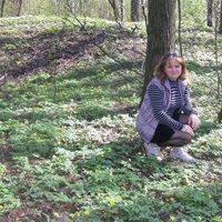 Светлана Александровна, Няня, Москва, Таганско-Краснопресненская линия, Щукинская