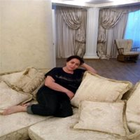 *********** Салима Гаиповна