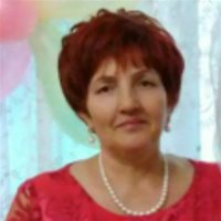 ***** Светлана Анатольевна