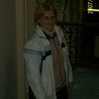 ******* Корина Вячеславовна