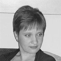 Ольга Александровна, Репетитор, Москва, Новгородская улица, Алтуфьево