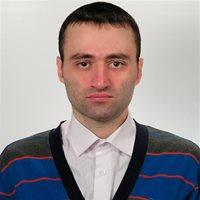 ******* Михаил Левонович