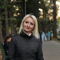 ******* Валентина  Александровна