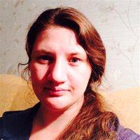 Диана Анатольевна, Домработница, Москва, Западный административный округ, Ново-переделкино