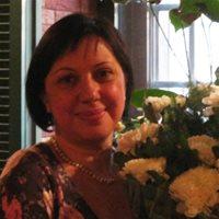 ******** Карина Степановна