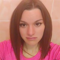 ******* Ксения Борисовна