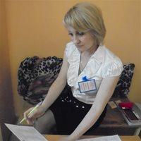 Няня, Пермь,Чистопольская улица, Закамск, Ольга Николаевна
