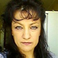 ******** Елена Геннадьевна