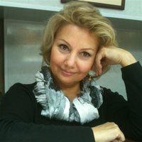 Татьяна Анатольевна, Няня, Москва,Врачебный проезд, Щукинская