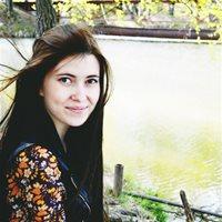 Татьяна Владимировна, Няня, Москва, проспект Мира, Сухаревская