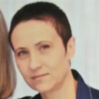Вера Юрьевна, Домработница, Москва, Михневская улица, Бирюлево Западное