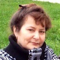 ******** Валентина Валерьяновна