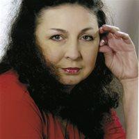 ****** Татьяна Кирилловна