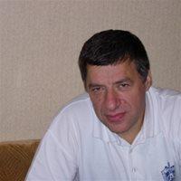 Репетитор, Москва,Домодедовская улица, Домодедовская, Владимир Федорович