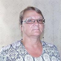 Валентина Михайловна, Няня, Москва,Нагорная улица, Нагорная