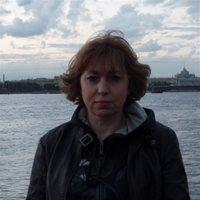 Татьяна Анатольевна, Домработница, Москва,1-я Владимирская улица, Перово