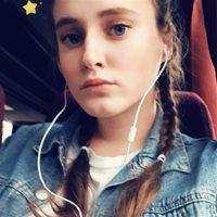 ********* Ульяна Сергеевна