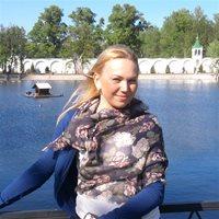 Наталья Сергеевна, Няня, Москва,улица Молостовых, Новогиреево
