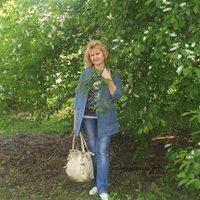 Лариса Николаевна, Няня, Москва,улица Знаменские Садки, Бульвар Дмитрия Донского