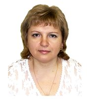 ******** Елена Ильинична
