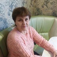 ******* Елена Петровна