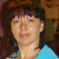 Наталья Ивановна, Няня, Одинцовский район, село Немчиновка, 1-й просек, Можайский район