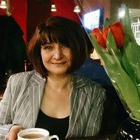 Домработница, Реутов, Советская улица, Реутов, Наталья Михайловна