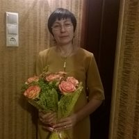 ****** Лариса Растямовна