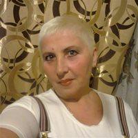 Антонина Александровна, Сиделка, Москва,3-я Парковая улица, Измайловская