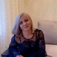 ***** Елена Васильевна