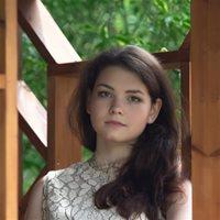 ****** Анастасия Юрьевна