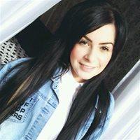 ******** Юлия Геннадьевна