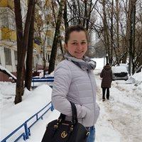 Галина Олеговна, Няня, Москва, Болотниковская улица, Нахимовский проспект