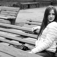 ******* Татьяна Вадимовна