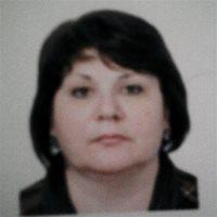 ********* Маргарита Магамедовна