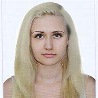 Дарья Александровна, Няня, Москва, улица Коминтерна, Бабушкинская