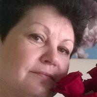 ******** Ольга  Петровна